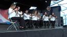 ComhaltasLive #574_12:The Fred Finn Céilí Band