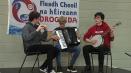 ComhaltasLive #574_13:Róisín Howitt, Gráinne Marie Lacey- Roberts and Owen Spafford