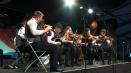 ComhaltasLive #574_1:Glór na dTonn Céilí Band