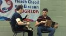 ComhaltasLive #574_5:Eoin and Liam Orr