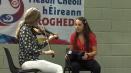 ComhaltasLive #574_7:Róisín Clancy and Shona O' Halloran