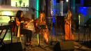 ComhaltasLive #574_9:At Scoil Éigse Tutors' Concert 2019