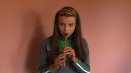 ComhaltasLive #575_14:Aoibhín Scallon