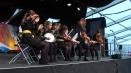 ComhaltasLive #575_15:Knockaconny Céilí Band