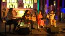 ComhaltasLive #575_1:Scoil Éigse Tutors' Concert at Fleadh Cheoil na hÉireann 2019