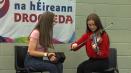 ComhaltasLive #575_2: Ailish and Anna McCarthy