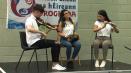 ComhaltasLive #575_3:Jeremy Bolger, Ciara Murray and Shauna Bolger
