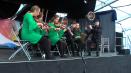 ComhaltasLive #575_4:Tulóg Céilí Band,