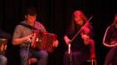 ComhaltasLive #575_5:Keelan McGrath & Lauryn Walsh