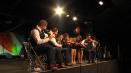 ComhaltasLive #576_15:the Slieve Gallion Céilí Band