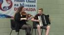 ComhaltasLive #577_14:Mairí Docherty and Calum McGregor