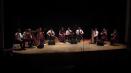 ComhaltasLive #577_1:Musicians and Dancers with Macalla na hÉireann