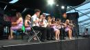ComhaltasLive #577_6:The Strand Céilí Band