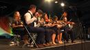 ComhaltasLive #577_8:The Craanhill Céilí Band
