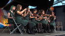 ComhaltasLive #578_11:St. James the Great Ceilí Band