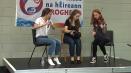 ComhaltasLive #578_1:Mairéad, Catriona and Angela Fee