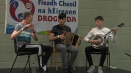 ComhaltasLive #578_6:Matthew Ryan, Jamie Garrihy and Darragh Whelan