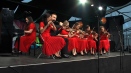 ComhaltasLive #578_8:St. Roch's Céilí Band