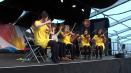 ComhaltasLive #580_13:The Big Ridge Céilí Band