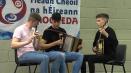 ComhaltasLive #580_15:Caoilte Morrison, Donal Leavy and Oisín Drury