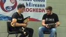 ComhaltasLive #580_3:Cormac Keegan and Emmet O' Toole