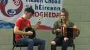 ComhaltasLive #580_5:Thomas Ahern and Emma Corbett