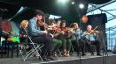 ComhaltasLive #581_14:The Pearl River Céilí Band