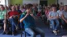 ComhaltasLive #582_13:Séamus Noonan