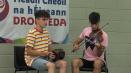 ComhaltasLive #582_1:Senan Shortall and Naoise Kettle
