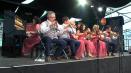 ComhaltasLive #582_6:Knocknashee Céilí Band