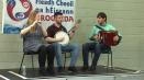 ComhaltasLive #582_8:Orlaith McAuliffe, Jack Boyle and Chris Maguire
