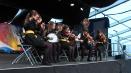 ComhaltasLive #583_10:Knockaconny Céilí Band