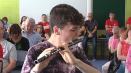 ComhaltasLive #583_15:Donnchadh Mac Aodh