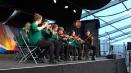 ComhaltasLive #583_8:Feith an Cheoil Céilí Band