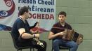 ComhaltasLive #583_9:Eoin and Liam Orr