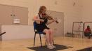 ComhaltasLive #584_11:Saoirse Grady