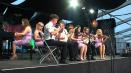 ComhaltasLive #584_12:The Strand Céilí Band