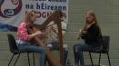 ComhaltasLive #584_3:Caoimhe Moran, Diarmaid Murphy and Kayleigh Moran