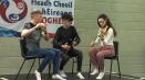 ComhaltasLive #584_8:Conor Maheady and Séadna and Niamh Ní Dhomhnaill