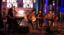 ComhaltasLive #585_6:Scoil Éigse Tutors' Concert at Fleadh Cheoil na hÉireann 2019