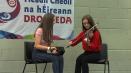 ComhaltasLive #586_11:Ailish and Anna McCarthy