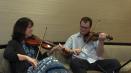 ComhaltasLive #586_14:Rose Flanagan and Dylan Foley