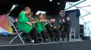 ComhaltasLive #585_1:Tulóg Céilí Band