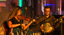 ComhaltasLive #586_5:Lucia McPartlin and George McAdam