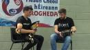 ComhaltasLive #586_8:Cormac Keegan and Emmet O' Toole