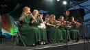 ComhaltasLive #586_9:The Parish Céilí Band