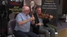 ComhaltasLive #588_12:Marcas Ó Murchú and Antóin Mac Gabhann