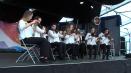 ComhaltasLive #588_1:The Fred Finn Céilí Band