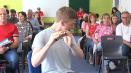 ComhaltasLive #588_3:Shane McLoughlin