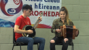 ComhaltasLive #588_4:Thomas Ahern and Emma Corbett